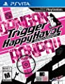 DanganRonpa: Trigger Happy Havoc - PlayStation Vita