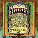 Feedback (Vinyl)