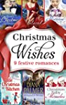 Christmas Wishes (Mills & Boon e-Book...