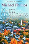 King's Crossroads: A Parable of the C...