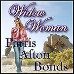 Widow Woman | Parris Afton Bonds