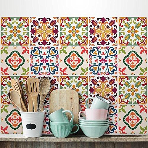 ps00037-adesivi-murali-in-pvc-per-piastrelle-per-bagno-e-cucina-stickers-design-giugno-24-piastrelle