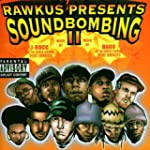 Soundbombing, Vol. 2