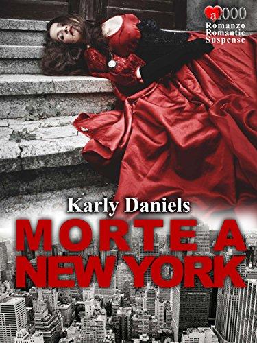 Morte a New York PDF