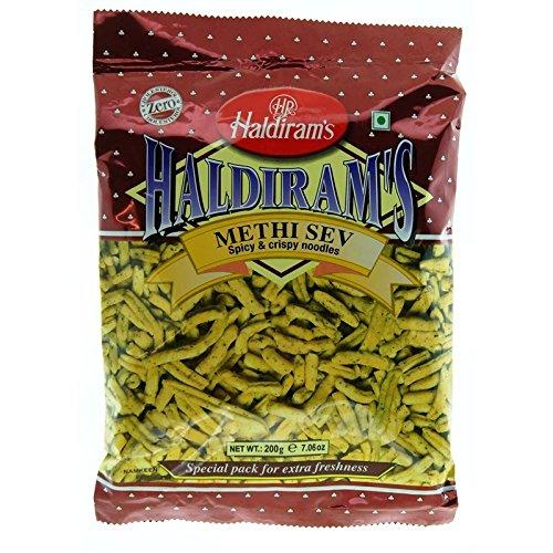 haldiram-haldirams-methi-sev-200g