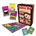 Sushi Go Party! Card Game from Ceaco (Games)