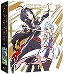 Sword Art Online 2 - Arc 2 et 3 : Cal...