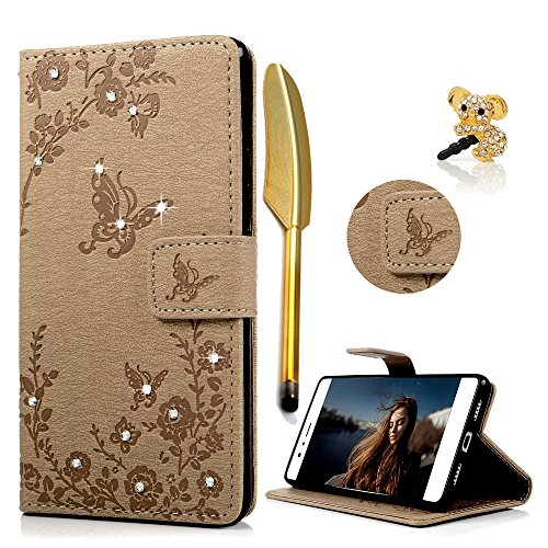 p9-lite-case-huawei-p9-lite-cover-lanveni-bling-premium-pu-leather-case-sparkly-diamonds-flowers-but