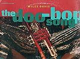 Doo Bop Song [Vinyl]