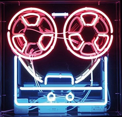 CD : Soft Cell - Keychains & Snowstorms: The Soft Cell Story (With DVD, Boxed Set, United Kingdom - Import, 10PC)