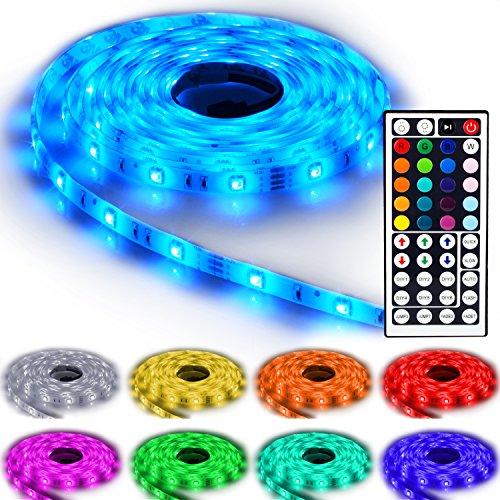 5m-ninetec-flash30-rgb-led-strip-leiste-streifen-smd-band-30-leds-m-wasserdicht-44-key-fernbedienung