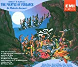 Sullivan: The Pirates of Penzance/Orchestral Works