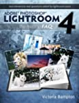 Adobe Photoshop Lightroom 4 - The Mis...