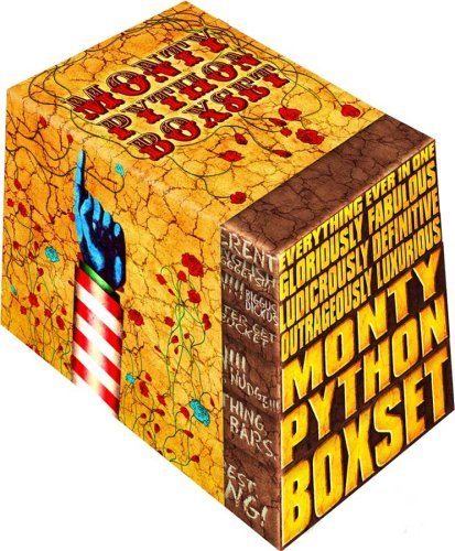 monty-python-the-monster-box-set-the-definitive-outrageously-luxurious-special-edition-collection-dv