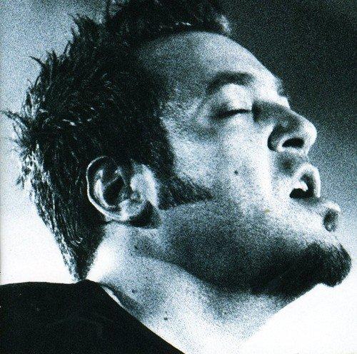 Laith Al-Deen-Live-DE-LIMITED EDITION-2CD-FLAC-2004-NBFLAC