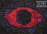 "ONE OK ROCK 2013�g�l���~�N=""TOUR LIVE&FILM [Blu-ray]"