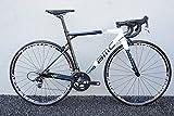 N)BMC(ビーエムシー) SLR01(SLR01) ロードバイク 2012年 50サイズ