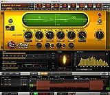 IK Multimedia ○9種類のマスタリングプラグイン・バンドル T-Racks 3 Deluxe【国内正規品】