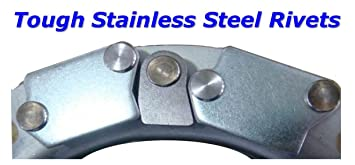 Sale Electric PTO Blade Clutch Replaces John Deere Warner 5218-91