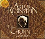 The Chopin Collection