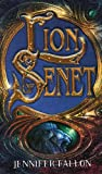 Lion of Senet (1841493511) by Fallon, Jennifer