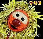 Toca't El Melic
