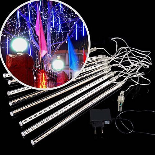 hanluckystars-20m-220v-tubo-meteor-led-luces-de-cuerda-blanco-ideal-para-fiesta-de-navidad-boda-vela