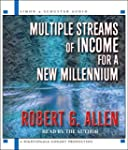 Multiple Streams of Income for a New...