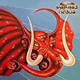Heads by OSIBISA (2012-11-27)