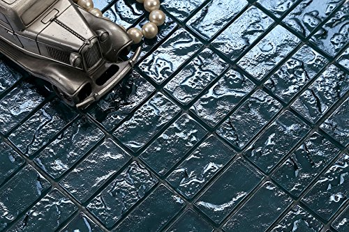 10-cm-x-10-cm-modello-vetro-mosaico-piastrelle-motivo-in-blu-tessitura-motivo-iert-lava-effetto-piet