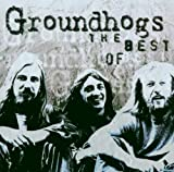 Best of Groundhogs