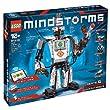 Lego Mindstorms 31313 - Mindstorms EV3