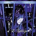 Tightrope(初回限定盤B)(DVD付)(通常1?2営業日以内に発送)
