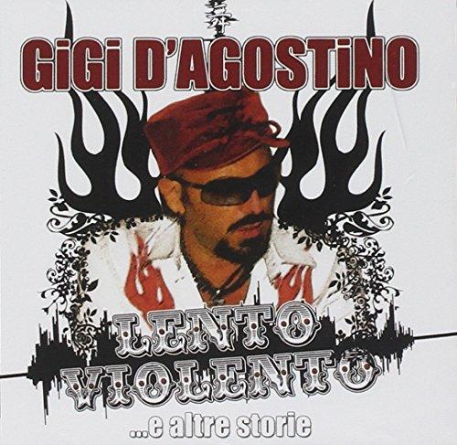 Gigi D