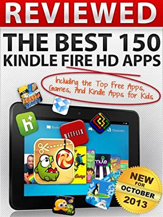 Best Educational Kindle Apps for Kids - Only Passionate ...