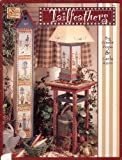 img - for Tailfeathers - Susan Scheewe Publications #417 book / textbook / text book