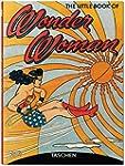 The Little Book of Wonder Woman (Litt...