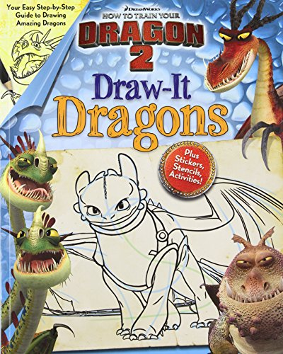 how-to-train-your-dragon-2-draw-it-dragons