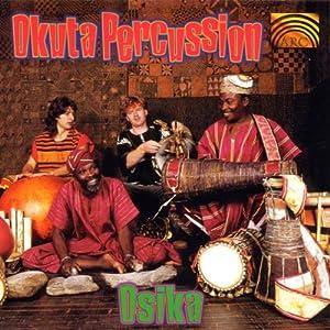 De música africana - Página 3 61JpnYQmdVL._SL500_AA300_