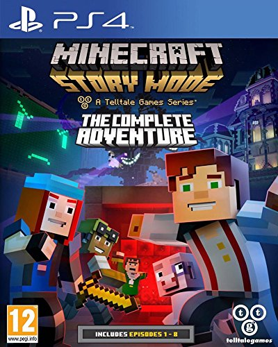 minecraft-story-mode-laventure-complete-playstation-4
