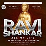All My Life (The Very Best Of Ravi Sh...