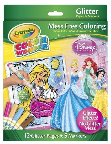 crayola-75-2066-glitter-set-brillo-juego-de-purpurina-nino-nina