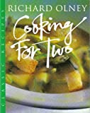 Cooking for Two (Master Chefs) (0297836501) by Olney, Richard
