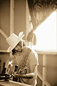 Image of Ryan Bingham