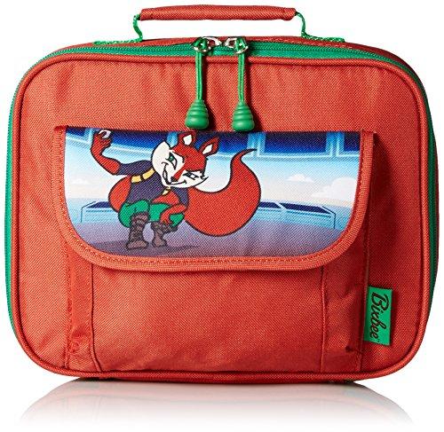 bixbee-lunchbox-fox