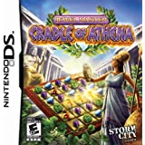 Jewel Master: Cradle of Athena - Nintendo DS