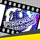 Persona 4: Dancing All Night: Persona Classics Set 2 - PS Vita [Digital Code]