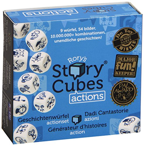 hutter-603987-story-cubes-actions-wurfelspiel