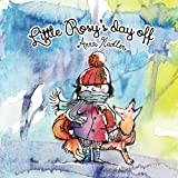 img - for Little Rosy's Day Off book / textbook / text book