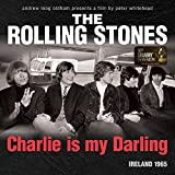 Charlie is my Darling, Ireland 1965, Limited Edition